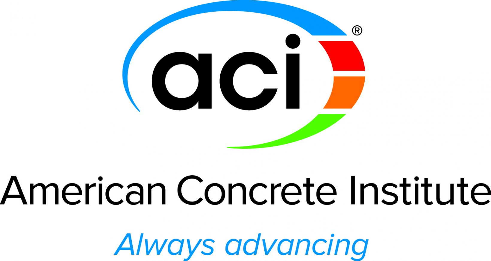 ACI (American Concrete Institute) Class Information | The