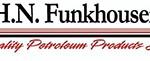 HN Funkhouser & Co.
