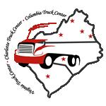 Virginia Truck Center