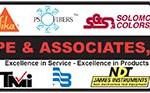 Swope & Associates, Inc.