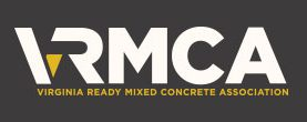 The Virginia Ready Mixed Concrete Association